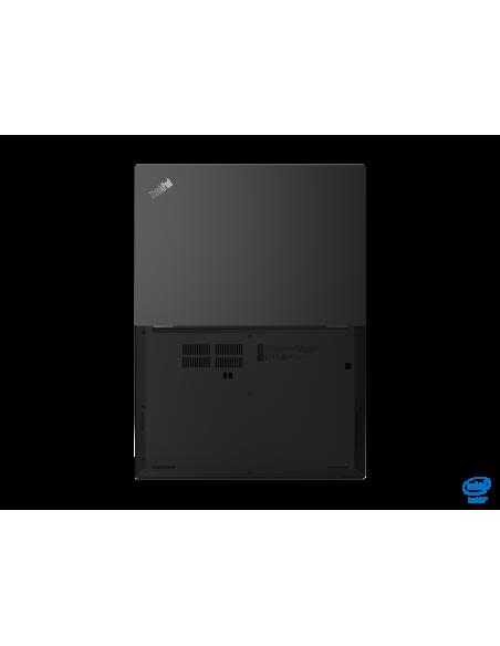 lenovo-thinkpad-l13-kannettava-tietokone-33-8-cm-13-3-1920-x-1080-pikselia-10-sukupolven-intel-core-i5-8-gb-ddr4-sdram-10.jpg