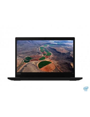 lenovo-thinkpad-l13-kannettava-tietokone-33-8-cm-13-3-1920-x-1080-pikselia-10-sukupolven-intel-core-i7-16-gb-ddr4-sdram-1.jpg