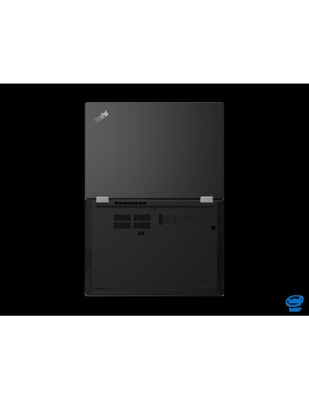lenovo-thinkpad-l13-yoga-hybridi-2-in-1-33-8-cm-13-3-1920-x-1080-pikselia-kosketusnaytto-10-sukupolven-intel-core-i7-16-12.jpg