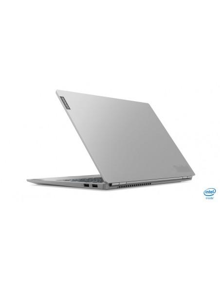 lenovo-thinkbook-13s-notebook-33-8-cm-13-3-1920-x-1080-pixels-8th-gen-intel-core-i7-16-gb-ddr4-sdram-512-ssd-wi-fi-5-8.jpg