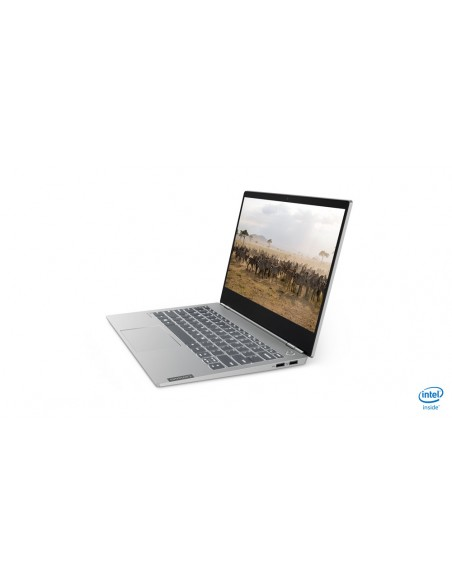 lenovo-thinkbook-13s-ddr4-sdram-barbar-dator-33-8-cm-13-3-1920-x-1080-pixlar-8-e-generationens-intel-core-i7-16-gb-512-ssd-10.jp