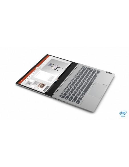 lenovo-thinkbook-13s-kannettava-tietokone-33-8-cm-13-3-1920-x-1080-pikselia-8-sukupolven-intel-core-i7-16-gb-ddr4-sdram-11.jpg