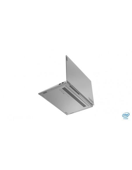 lenovo-thinkbook-13s-ddr4-sdram-barbar-dator-33-8-cm-13-3-1920-x-1080-pixlar-8-e-generationens-intel-core-i7-16-gb-512-ssd-12.jp