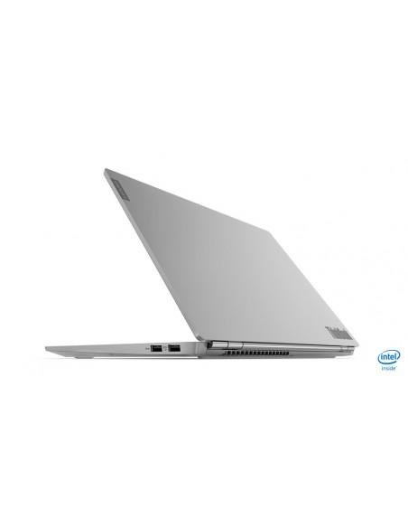 lenovo-thinkbook-13s-notebook-33-8-cm-13-3-1920-x-1080-pixels-8th-gen-intel-core-i7-16-gb-ddr4-sdram-512-ssd-wi-fi-5-13.jpg