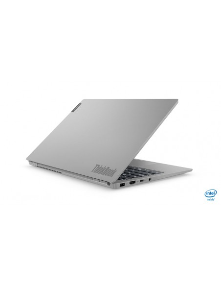 lenovo-thinkbook-13s-notebook-33-8-cm-13-3-1920-x-1080-pixels-8th-gen-intel-core-i7-16-gb-ddr4-sdram-512-ssd-wi-fi-5-15.jpg
