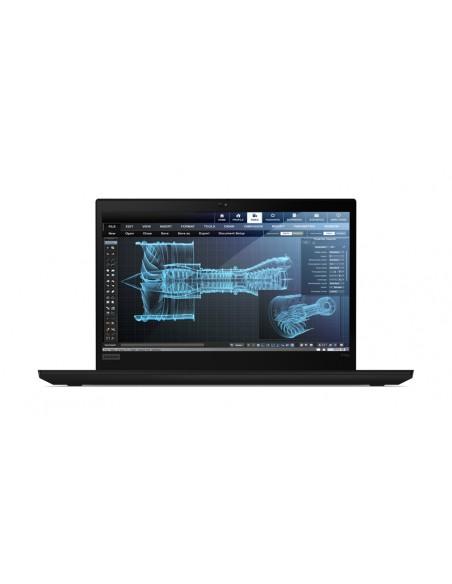 lenovo-thinkpad-p43s-ddr4-sdram-mobil-arbetsstation-35-6-cm-14-1920-x-1080-pixlar-8-e-generationens-intel-core-i7-32-gb-1.jpg