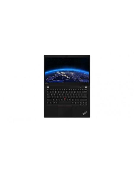 lenovo-thinkpad-p43s-mobiilityoasema-35-6-cm-14-1920-x-1080-pikselia-8-sukupolven-intel-core-i7-16-gb-ddr4-sdram-512-ssd-3.jpg