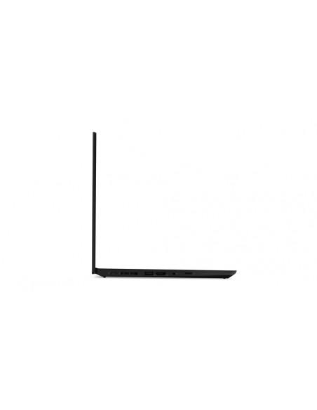 lenovo-thinkpad-p43s-ddr4-sdram-mobil-arbetsstation-35-6-cm-14-1920-x-1080-pixlar-8-e-generationens-intel-core-i7-16-gb-4.jpg