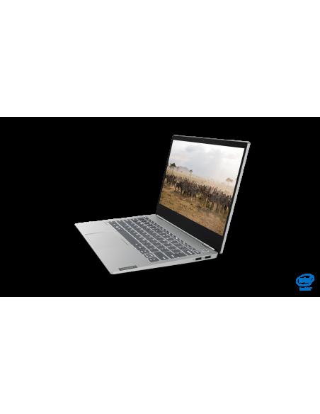 lenovo-thinkbook-13s-kannettava-tietokone-33-8-cm-13-3-1920-x-1080-pikselia-10-sukupolven-intel-core-i7-16-gb-ddr4-sdram-3.jpg