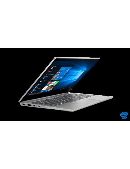 lenovo-thinkbook-13s-kannettava-tietokone-33-8-cm-13-3-1920-x-1080-pikselia-10-sukupolven-intel-core-i7-16-gb-ddr4-sdram-5.jpg
