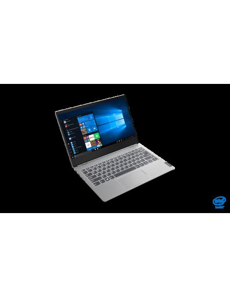lenovo-thinkbook-13s-ddr4-sdram-barbar-dator-33-8-cm-13-3-1920-x-1080-pixlar-10-e-generationens-intel-core-i5-8-gb-256-ssd-2.jpg