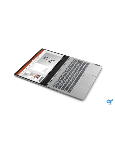 lenovo-thinkbook-13s-ddr4-sdram-barbar-dator-33-8-cm-13-3-1920-x-1080-pixlar-10-e-generationens-intel-core-i5-8-gb-256-ssd-4.jpg