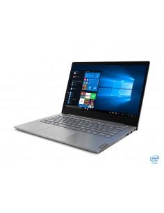 lenovo-thinkbook-14-kannettava-tietokone-35-6-cm-14-1920-x-1080-pikselia-10-sukupolven-intel-core-i5-8-gb-ddr4-sdram-256-1.jpg