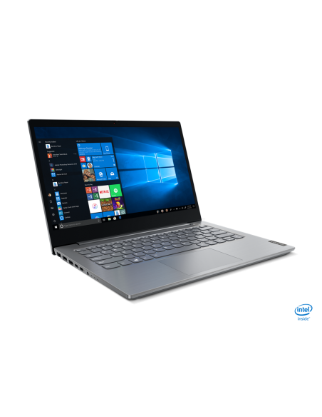 lenovo-thinkbook-14-notebook-35-6-cm-14-1920-x-1080-pixels-10th-gen-intel-core-i5-8-gb-ddr4-sdram-256-ssd-wi-fi-5-4.jpg