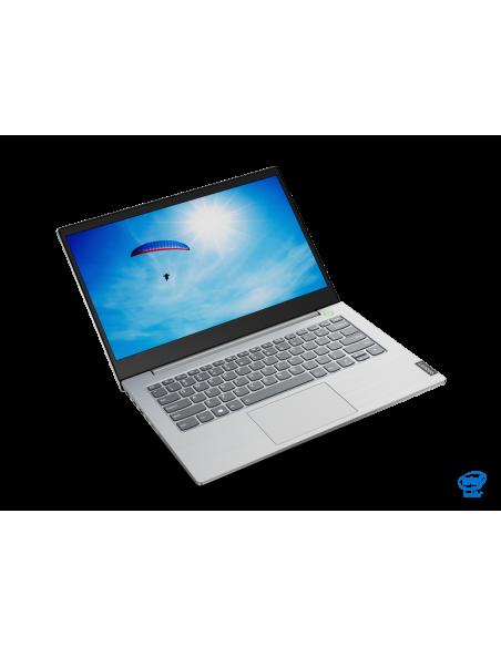 lenovo-thinkbook-14-notebook-35-6-cm-14-1920-x-1080-pixels-10th-gen-intel-core-i5-8-gb-ddr4-sdram-256-ssd-wi-fi-5-7.jpg
