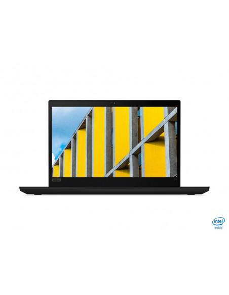 lenovo-thinkpad-t14-notebook-35-6-cm-14-1920-x-1080-pixels-10th-gen-intel-core-i5-8-gb-ddr4-sdram-256-ssd-wi-fi-6-1.jpg