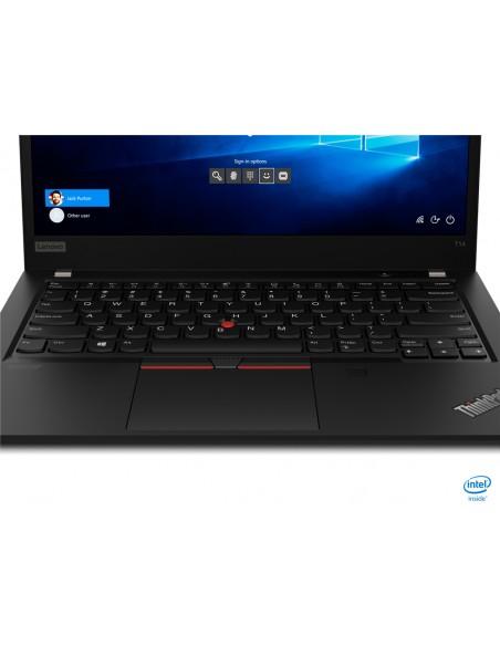 lenovo-thinkpad-t14-ddr4-sdram-barbar-dator-35-6-cm-14-1920-x-1080-pixlar-pekskarm-10-e-generationens-intel-core-i5-16-gb-17.jpg