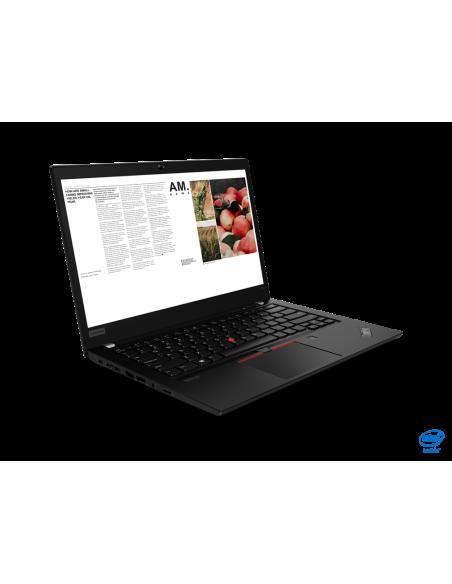 lenovo-thinkpad-t14-kannettava-tietokone-35-6-cm-14-1920-x-1080-pikselia-10-sukupolven-intel-core-i5-8-gb-ddr4-sdram-256-12.jpg