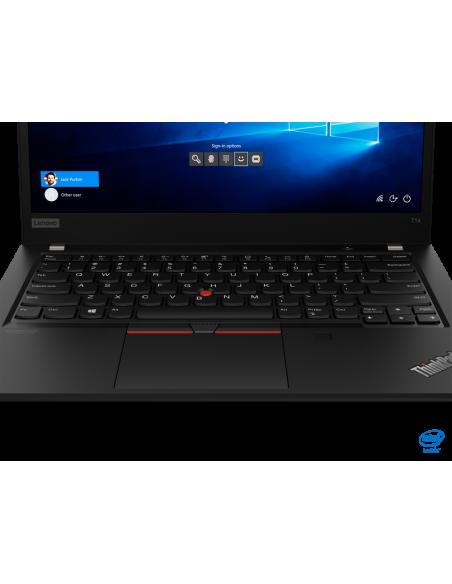 lenovo-thinkpad-t14-ddr4-sdram-barbar-dator-35-6-cm-14-1920-x-1080-pixlar-10-e-generationens-intel-core-i5-8-gb-256-ssd-16.jpg