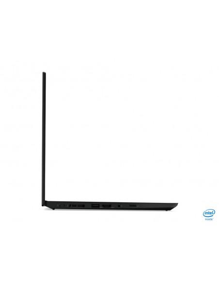 lenovo-thinkpad-t14-notebook-35-6-cm-14-1920-x-1080-pixels-10th-gen-intel-core-i5-16-gb-ddr4-sdram-512-ssd-wi-fi-6-6.jpg