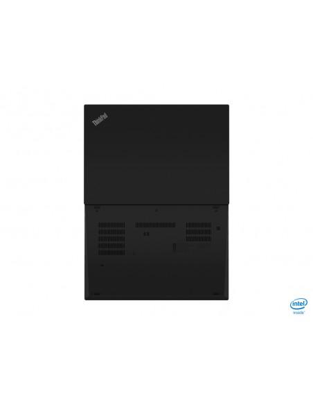 lenovo-thinkpad-t14-kannettava-tietokone-35-6-cm-14-1920-x-1080-pikselia-10-sukupolven-intel-core-i5-16-gb-ddr4-sdram-512-9.jpg