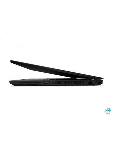 lenovo-thinkpad-t14-notebook-35-6-cm-14-1920-x-1080-pixels-10th-gen-intel-core-i5-16-gb-ddr4-sdram-512-ssd-wi-fi-6-14.jpg