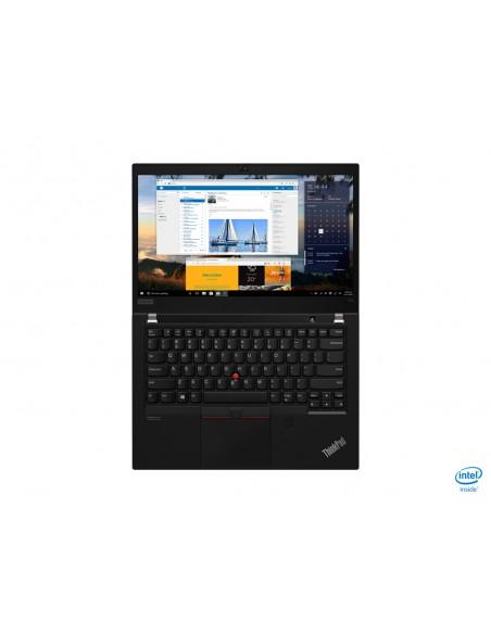 lenovo-thinkpad-t14-ddr4-sdram-barbar-dator-35-6-cm-14-1920-x-1080-pixlar-pekskarm-10-e-generationens-intel-core-i5-16-gb-5.jpg