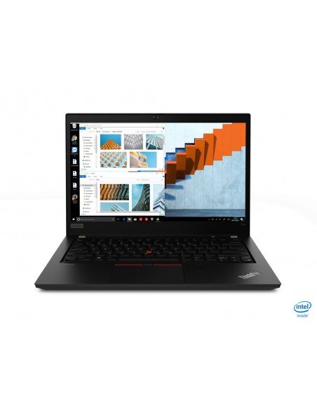 lenovo-thinkpad-t14-ddr4-sdram-barbar-dator-35-6-cm-14-1920-x-1080-pixlar-pekskarm-10-e-generationens-intel-core-i5-16-gb-15.jpg