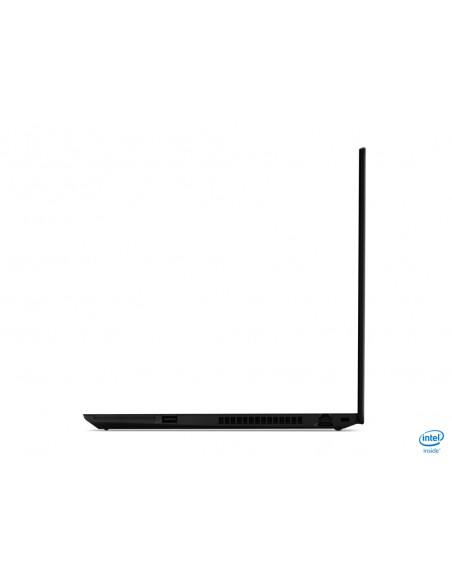 lenovo-thinkpad-t15-notebook-39-6-cm-15-6-1920-x-1080-pixels-10th-gen-intel-core-i5-8-gb-ddr4-sdram-256-ssd-wi-fi-6-6.jpg