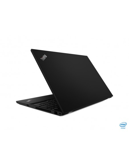 lenovo-thinkpad-t15-notebook-39-6-cm-15-6-1920-x-1080-pixels-10th-gen-intel-core-i5-8-gb-ddr4-sdram-256-ssd-wi-fi-6-13.jpg