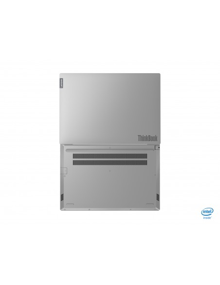 lenovo-thinkbook-14-ddr4-sdram-barbar-dator-35-6-cm-14-1920-x-1080-pixlar-10-e-generationens-intel-core-i7-16-gb-512-ssd-10.jpg