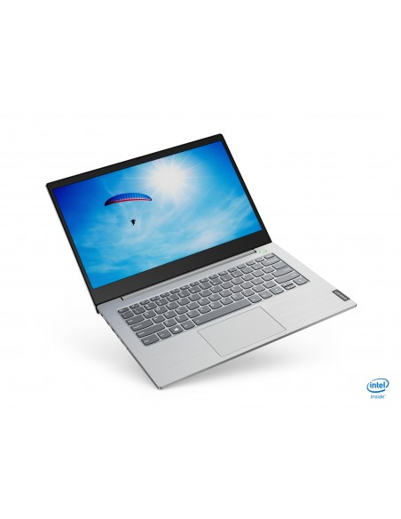 lenovo-thinkbook-14-ddr4-sdram-barbar-dator-35-6-cm-14-1920-x-1080-pixlar-10-e-generationens-intel-core-i7-16-gb-512-ssd-11.jpg