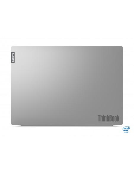 lenovo-thinkbook-14-kannettava-tietokone-35-6-cm-14-1920-x-1080-pikselia-10-sukupolven-intel-core-i7-16-gb-ddr4-sdram-512-12.jpg