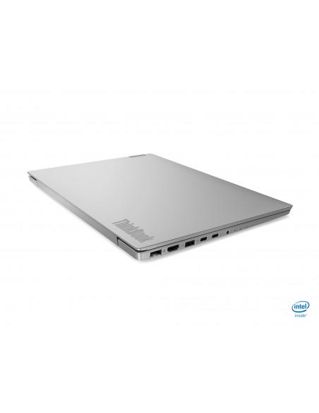 lenovo-thinkbook-14-ddr4-sdram-barbar-dator-35-6-cm-14-1920-x-1080-pixlar-10-e-generationens-intel-core-i5-8-gb-256-ssd-5.jpg