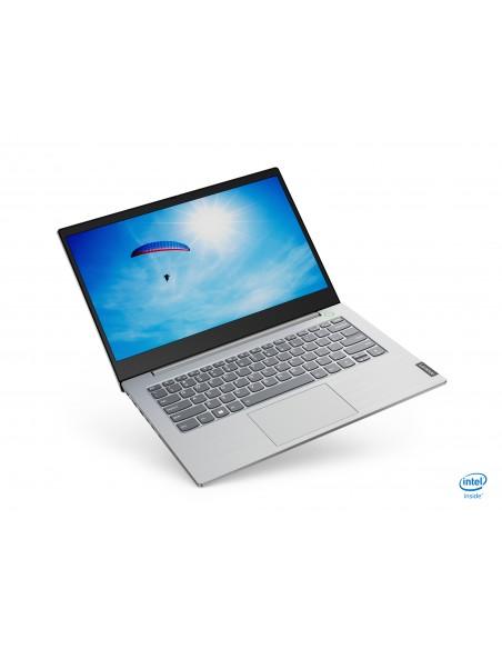 lenovo-thinkbook-14-kannettava-tietokone-35-6-cm-14-1920-x-1080-pikselia-10-sukupolven-intel-core-i5-8-gb-ddr4-sdram-256-11.jpg