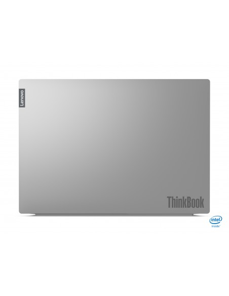 lenovo-thinkbook-14-ddr4-sdram-barbar-dator-35-6-cm-14-1920-x-1080-pixlar-10-e-generationens-intel-core-i5-8-gb-256-ssd-12.jpg