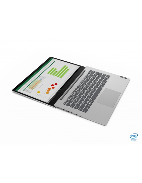 lenovo-thinkbook-14-ddr4-sdram-barbar-dator-35-6-cm-14-1920-x-1080-pixlar-10-e-generationens-intel-core-i5-16-gb-512-ssd-6.jpg