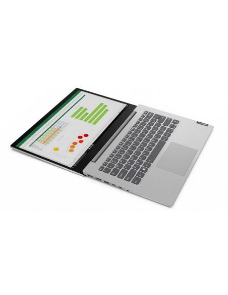 lenovo-thinkbook-14-kannettava-tietokone-35-6-cm-14-1920-x-1080-pikselia-10-sukupolven-intel-core-i5-16-gb-ddr4-sdram-512-4.jpg