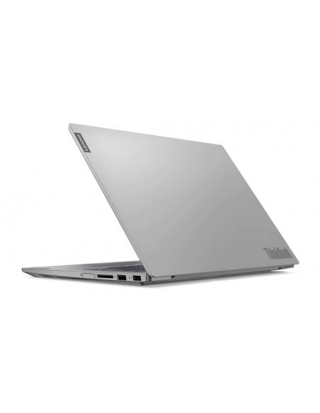 lenovo-thinkbook-14-notebook-35-6-cm-14-1920-x-1080-pixels-10th-gen-intel-core-i5-16-gb-ddr4-sdram-512-ssd-wi-fi-6-6.jpg