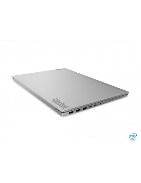 lenovo-thinkbook-15-ddr4-sdram-barbar-dator-39-6-cm-15-6-1920-x-1080-pixlar-10-e-generationens-intel-core-i5-8-gb-256-ssd-6.jpg