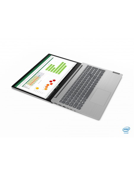 lenovo-thinkbook-15-ddr4-sdram-barbar-dator-39-6-cm-15-6-1920-x-1080-pixlar-10-e-generationens-intel-core-i5-8-gb-256-ssd-7.jpg