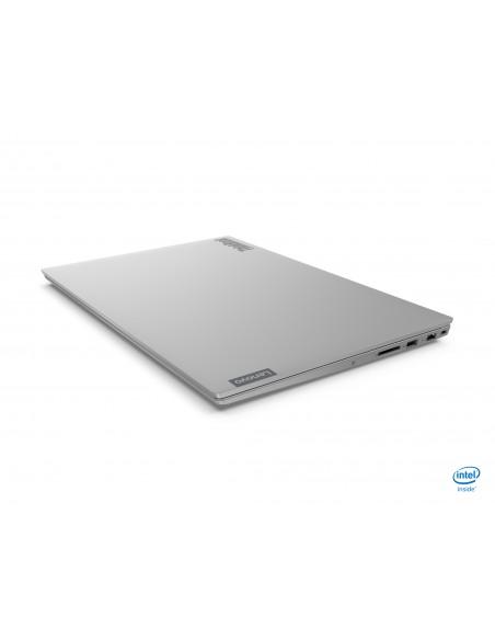 lenovo-thinkbook-15-kannettava-tietokone-39-6-cm-15-6-1920-x-1080-pikselia-10-sukupolven-intel-core-i5-16-gb-ddr4-sdram-5.jpg