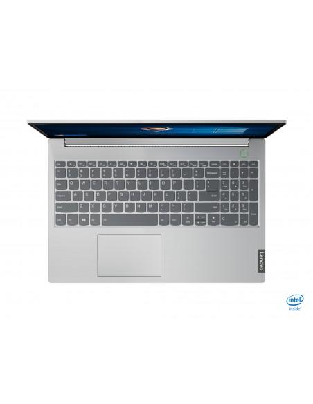 lenovo-thinkbook-15-kannettava-tietokone-39-6-cm-15-6-1920-x-1080-pikselia-10-sukupolven-intel-core-i5-16-gb-ddr4-sdram-10.jpg