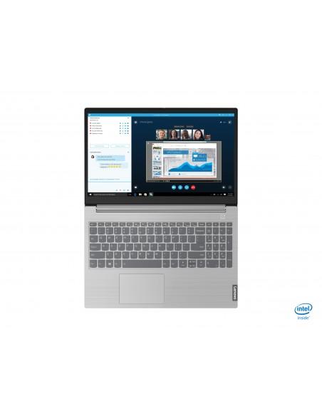 lenovo-thinkbook-15-notebook-39-6-cm-15-6-1920-x-1080-pixels-10th-gen-intel-core-i5-16-gb-ddr4-sdram-512-ssd-wi-fi-6-13.jpg