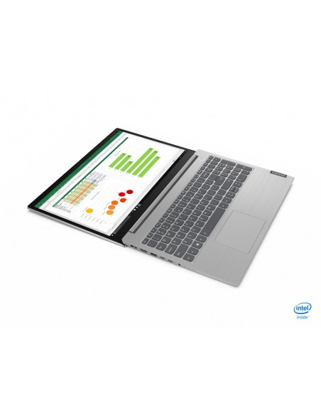 lenovo-thinkbook-15-ddr4-sdram-barbar-dator-39-6-cm-15-6-1920-x-1080-pixlar-10-e-generationens-intel-core-i5-16-gb-512-ssd-4.jpg