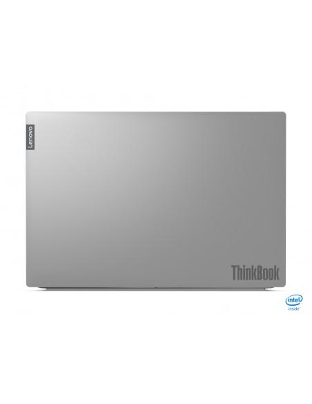lenovo-thinkbook-15-kannettava-tietokone-39-6-cm-15-6-1920-x-1080-pikselia-10-sukupolven-intel-core-i5-16-gb-ddr4-sdram-7.jpg