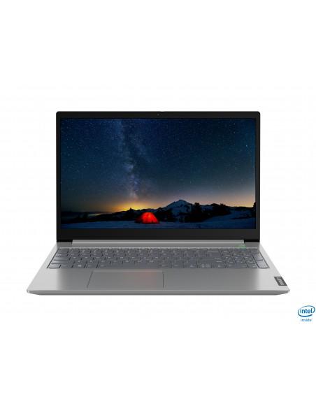 lenovo-thinkbook-15-ddr4-sdram-barbar-dator-39-6-cm-15-6-1920-x-1080-pixlar-10-e-generationens-intel-core-i7-16-gb-512-ssd-2.jpg