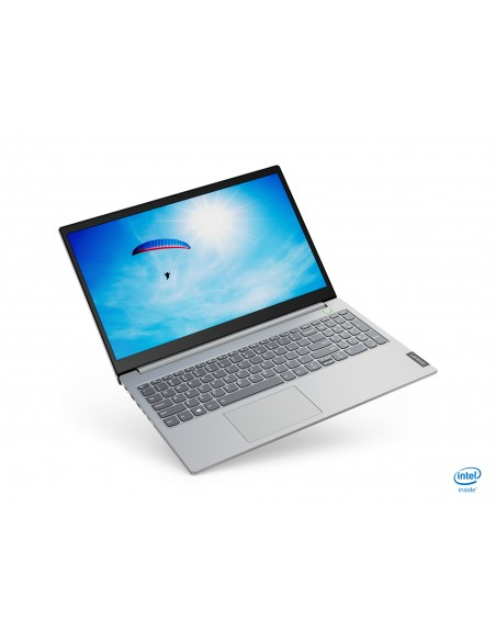 lenovo-thinkbook-15-kannettava-tietokone-39-6-cm-15-6-1920-x-1080-pikselia-10-sukupolven-intel-core-i7-16-gb-ddr4-sdram-8.jpg