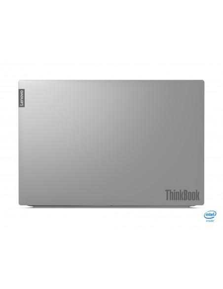 lenovo-thinkbook-15-kannettava-tietokone-39-6-cm-15-6-1920-x-1080-pikselia-10-sukupolven-intel-core-i7-16-gb-ddr4-sdram-9.jpg
