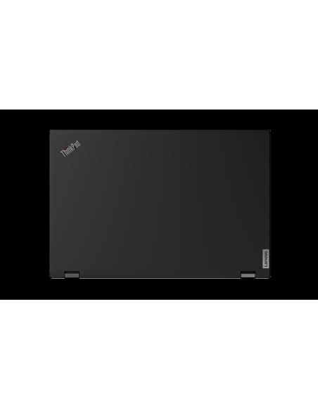 lenovo-thinkpad-p17-gen-1-mobiilityoasema-43-9-cm-17-3-1920-x-1080-pikselia-10-sukupolven-intel-core-i7-16-gb-ddr4-sdram-12.jpg